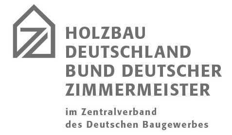 Holzbau-DE-Logo.jpg