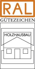 Holzhausbau_komplett.jpg
